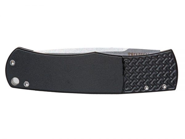 ProTech Automatic Knife - BR-1.3