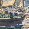 Charles Vickery - The Arrival