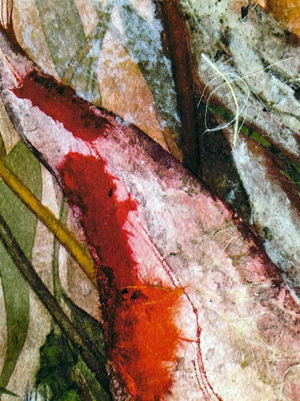 Beki Killorin - Color Flow