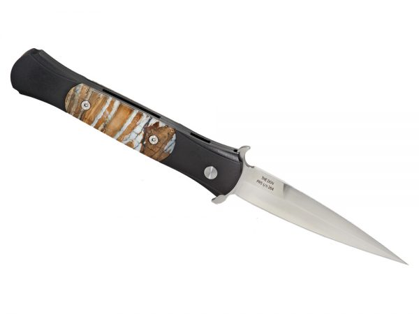 ProTech Automatic Knife - The Don 1702-MT
