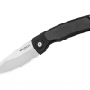 """ProTech Automatic Knife - M2614 Magic 2 """"Whiskers"""""""