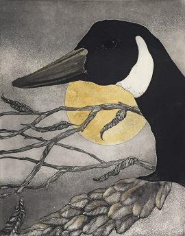 Beki Killorin - Silent Moon